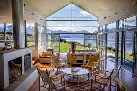whare kea wanaka lakefront luxury villa u0026 holiday rental releasenz