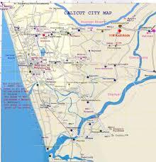 Vasco Da Gama Route Map by Leading Schools How To Reach Iim Kozhikode