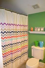 kate spade bathroom curtain bathroom ideas pinterest