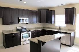 L Shaped Kitchen Layout Ideas With Island Kitchen L Shaped Kitchens With Peninsula Kitchen Layouts Corner
