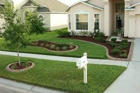 Front Patio Designs by Garden Design Garden Design With Front Patio On Pinterest Front