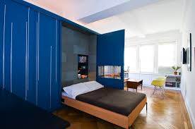 bedroom creative ideas for manly apartment decor u2014 venidair com