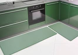 Kitchen Vinyl Flooring Ideas by Kitchen Vinyl Flooring In Modern Style The New Way Home Decor