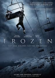 amazon frozen shawn ashmore emma bell adam green movies u0026 tv