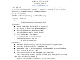 Easy Resume Builder For Free Free Easy Resume Builder Secondary Essay Writing Clerk