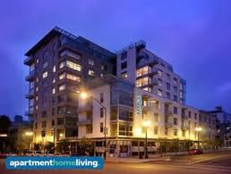 waterfront condos apartments for rent san diego ca