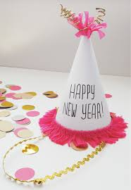 New Years Eve Homemade Party Decorations by Diy New Years Eve Party Favors And Decorations 2015