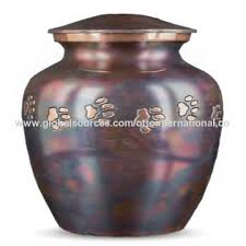funeral urns for ashes india meilinxu pet funeral urns for dogs ashes cremation urns