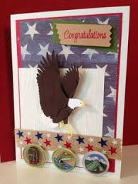 eagle scout congratulations card eagle scout by pamshobby cards and paper crafts at