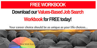 work from home jobs atlanta home page 139 of 195 real work from home jobs by rat race