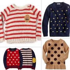 cool sweaters for popsugar