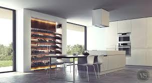 cuisine vin cave a vin vitree cave vitrace cave a vin vitree inox yanaga me
