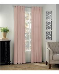 Grommet Window Curtains Check Out These Bargains On Newport 84 Grommet Window Curtain