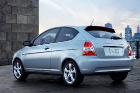 hyundai accent model 2009 model hyundai accent vehicle directory content from wardsauto