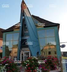 heure ouverture bureau de poste edition de sarrebourg château salins quel avenir pour le bureau de