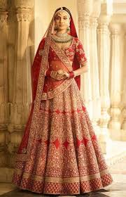 indian wedding dresses beautifully embroidered silk indian bridal lehenga cholis