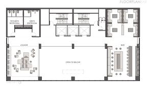 Floor Plan Search La Purificadora Boutique Hotel Plans Google Search Bedrooms