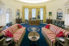 gold drapes oval office the oval office curtains a look through history gp drapery