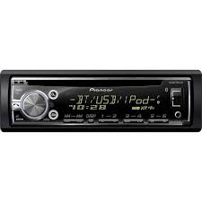 best 25 bluetooth car stereo ideas on pinterest iphone fm