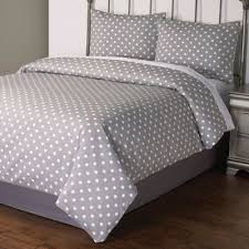 Gold Polka Dot Bedding Buy Polka Dot Comforter From Bed Bath U0026 Beyond