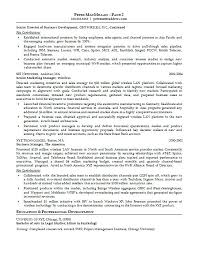 good resume for accounts executive responsibilities for marketing aflac account executive resume account executive responsibilities
