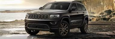 jeep volvo the top 10 best suvs for towing carwow