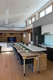 2 Bedroom Small House Design Solar Decathlon 2013 Start Home Small House Bliss