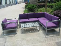 Outdoor Sectional Furniture Clearance by Awesome Inspirational Purple Patio Furniture 74 In Home Decoration