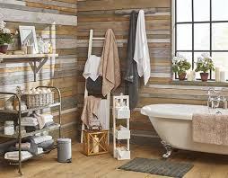 Wilkinson Bathroom Storage Home Storage Solutions Storage Wilko