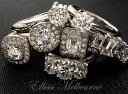 custom made jewellery melbourne engagement rings melbourne ellissi jewellery designs