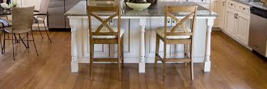 Tile Wood Floors Pittsburgh Flooring Store Carpet Tile Hardwood Floors