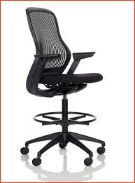 chaise haute de bureau chaise haute bureau fresh magnifique chaise de bureau haute