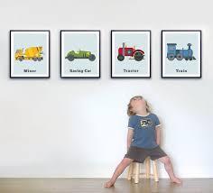 Prints For Kids Rooms by 20 Best Nathans Room Images On Pinterest Big Boy Rooms