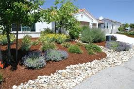 colorado front yard landscaping ideas inviting front yard landscapes