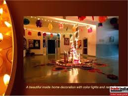 home decoration lights india room decorative lights 4 drawing room decorative lights fin