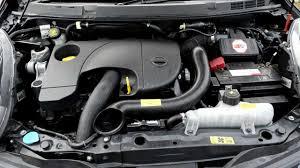 nissan micra starter motor nissan micra dci 86 diesel starting and running youtube