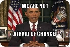 Afraid Meme - digital marketing predictions for 2015 hackingforbuddies