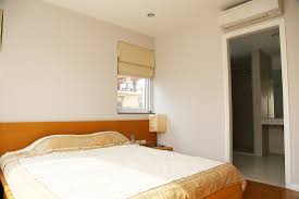 the sweethome sheets sweethome apartment for rent in hanoi u2013 serviced apartment