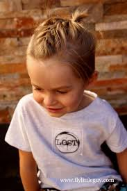 cute 2 year old hairstyles fir boys pictures on 4 year old boy hairstyles cute hairstyles for girls