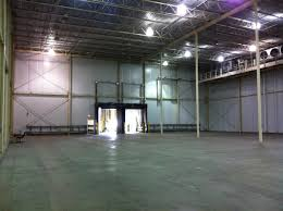 Atlanta Flooring Charlotte by 385 Grant Cir Se Atlanta Ga 30315 Warehouse Property For