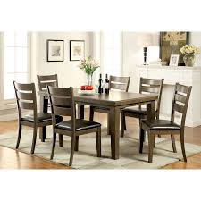 rent to own dining sets dial rent to own