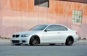 will lexus wheels fit bmw 614hp bmw 335i supercar killer