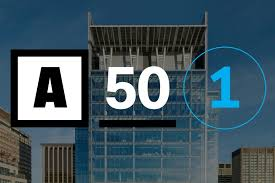 architecture practices 2017 architect 50 top 50 firms in business architect magazine