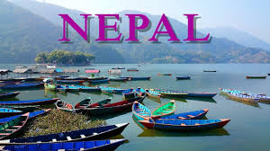 traveling sites images 10 best places to visit in nepal nepal travel guide jpg