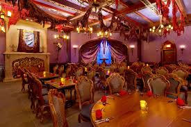 Be Our Guest Dining Rooms Be Our Guest Restaurant Listen2mama