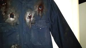 michael myers jumpsuit michael myers coveralls