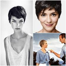 naisten hiusmallit lyhyt lyhyet hiukset nyt 3 ihaninta tyyliä i d rather hair you now