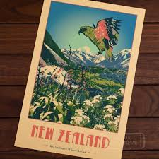 online buy wholesale poster deco vintage from china poster deco nz art deco tea towels new zealand view art retro vintage decorative frame poster diy wall