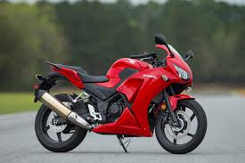 cbr bike on road price honda cbr 300r first look india expected launch in june 2016