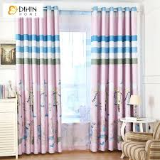 Kids Curtains Amazon Curtains For Kids Room U2013 Teawing Co
